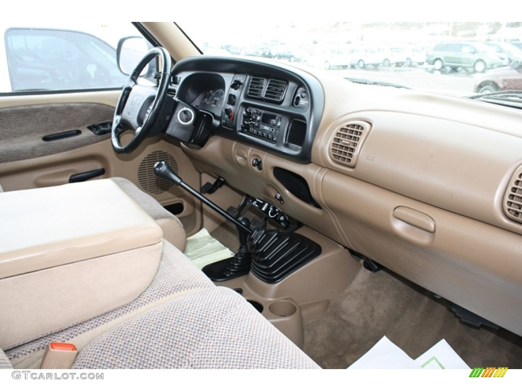 2000 Dodge 2500 Dash Bezel Autos Post