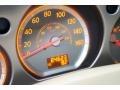 2007 Merlot Pearl Nissan Murano S AWD  photo #3