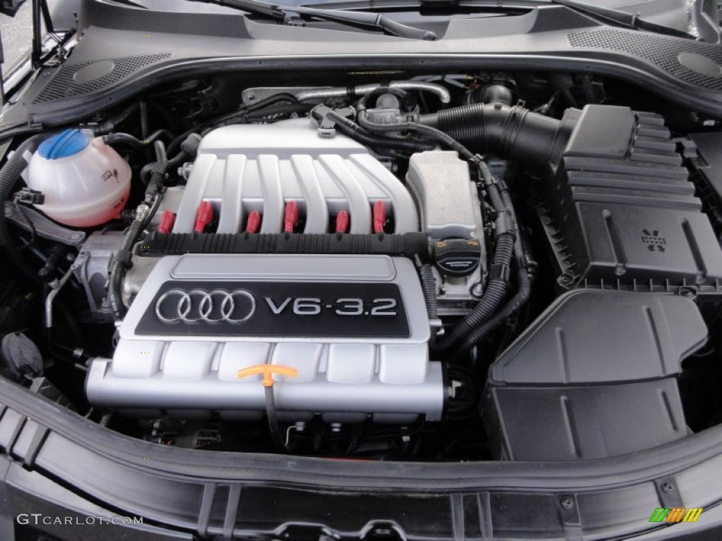 2001 Audi A5 Convertible For Sale Upcomingcarshq Com