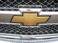 2012 White Diamond Tricoat Chevrolet Silverado 1500 LT Crew Cab 4x4  photo #25