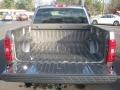 2012 Mocha Steel Metallic Chevrolet Silverado 1500 LT Crew Cab 4x4  photo #20
