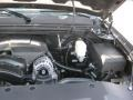 2012 Mocha Steel Metallic Chevrolet Silverado 1500 LT Crew Cab 4x4  photo #24