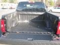 2012 Black Chevrolet Silverado 1500 LTZ Crew Cab 4x4  photo #20