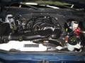 2008 Ford Explorer 4.6L SOHC 16V VVT V8 Engine Photo