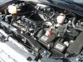 2009 Sport Blue Metallic Ford Escape XLT  photo #26