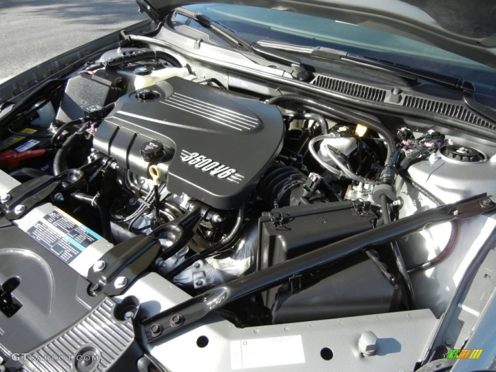 2009 chevrolet impala ls 3 5 liter flex fuel ohv 12 valve vvt v6 engine photo 59636640. Black Bedroom Furniture Sets. Home Design Ideas
