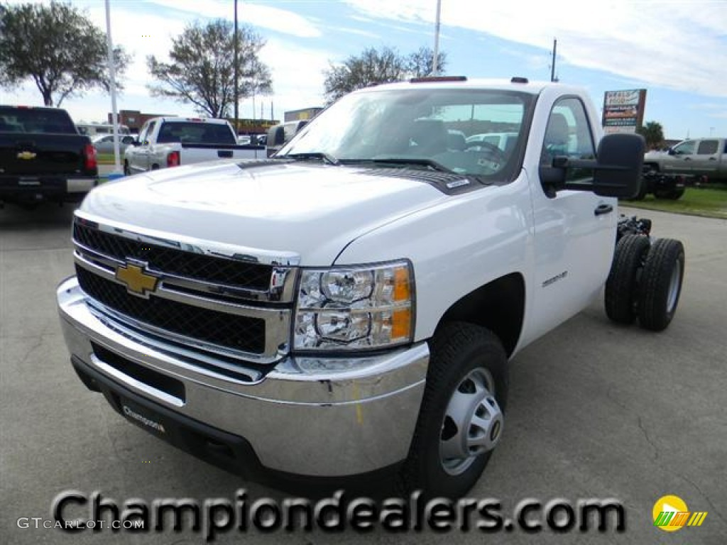 2014 chevrolet silverado single cap autos weblog. Black Bedroom Furniture Sets. Home Design Ideas