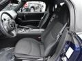 Black Interior Photo for 2009 Mazda MX-5 Miata #59662806