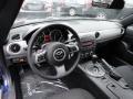 Black Interior Photo for 2009 Mazda MX-5 Miata #59662815
