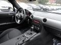 Black Interior Photo for 2009 Mazda MX-5 Miata #59662860