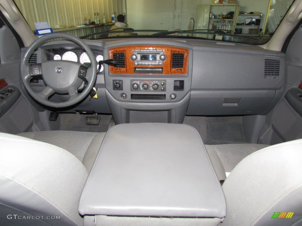 Service Manual How To Remove Dash From A 2007 Dodge Auto Ram 2500 Removal 2006 For