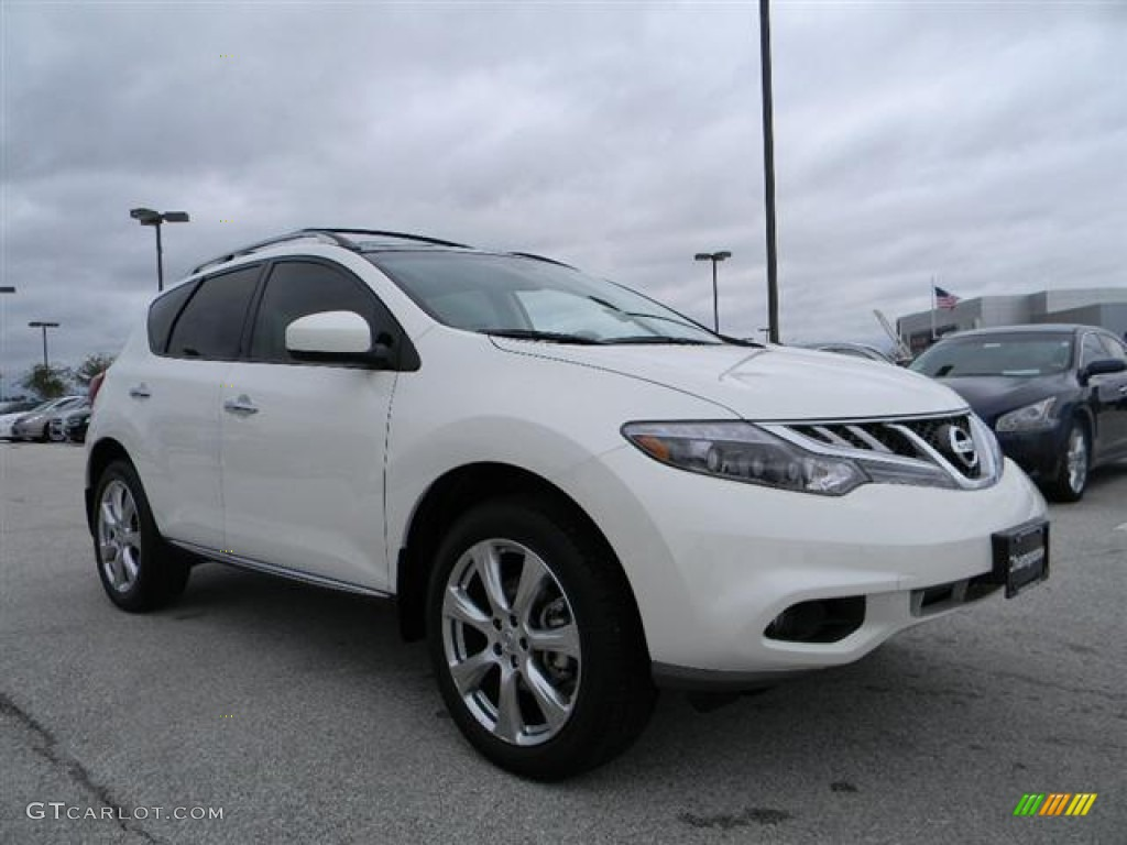 Pearl white 2012 nissan murano le awd exterior photo 59670856 pearl white 2012 nissan murano le awd exterior photo 59670856 vanachro Image collections