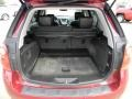 Jet Black Trunk Photo for 2010 Chevrolet Equinox #59673515