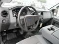Steel Dashboard Photo for 2012 Ford F250 Super Duty #59679491