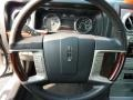 2008 Silver Birch Metallic Lincoln MKZ AWD Sedan  photo #17
