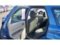 2009 Sport Blue Metallic Ford Escape XLS 4WD  photo #13