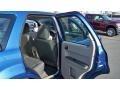 2009 Sport Blue Metallic Ford Escape XLS 4WD  photo #15