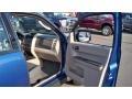2009 Sport Blue Metallic Ford Escape XLS 4WD  photo #17