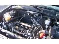 2009 Sport Blue Metallic Ford Escape XLS 4WD  photo #23