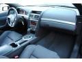 Onyx Interior Photo for 2009 Pontiac G8 #59709117
