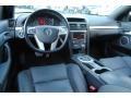 Onyx Interior Photo for 2009 Pontiac G8 #59709171
