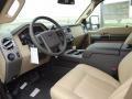 Adobe Interior Photo for 2012 Ford F250 Super Duty #59710464