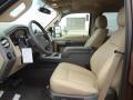 Adobe Interior Photo for 2012 Ford F250 Super Duty #59710473