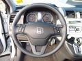 2011 Taffeta White Honda CR-V SE  photo #17