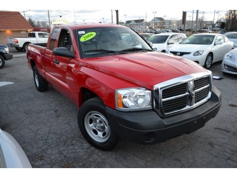 2006 dodge dakota slt club cab 4x4 data info and specs. Black Bedroom Furniture Sets. Home Design Ideas