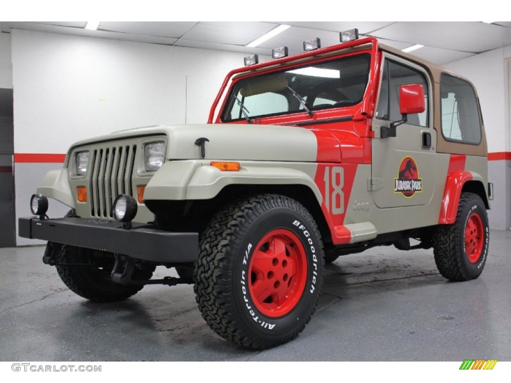 2000 jeep wrangler engine  2000  free engine image for