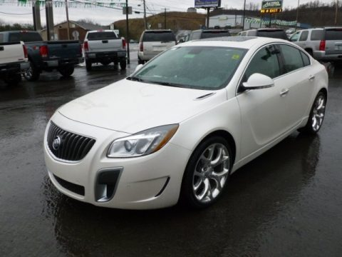 2012 buick regal gs data info and specs. Black Bedroom Furniture Sets. Home Design Ideas