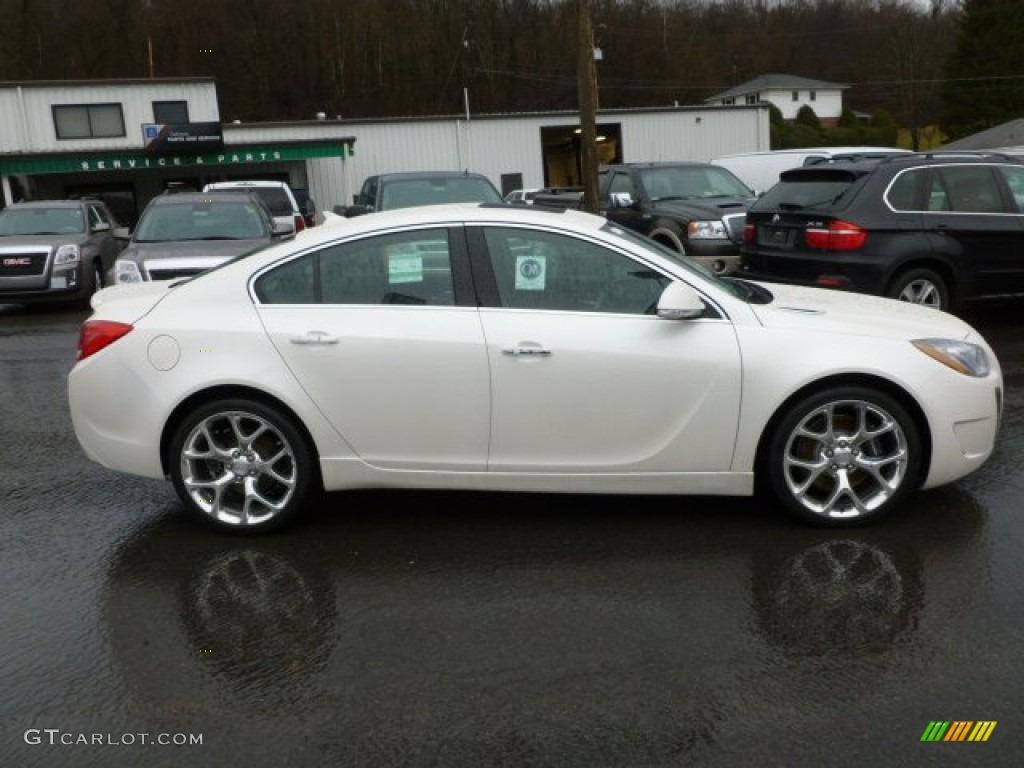 2012 Buick Regal Gs Turbo For Sale Cargurus Autos Post