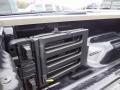 2012 Tuxedo Black Metallic Ford F250 Super Duty King Ranch Crew Cab 4x4  photo #13