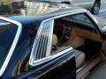 1981 SL Class 380 SLC Coupe Palomino Interior