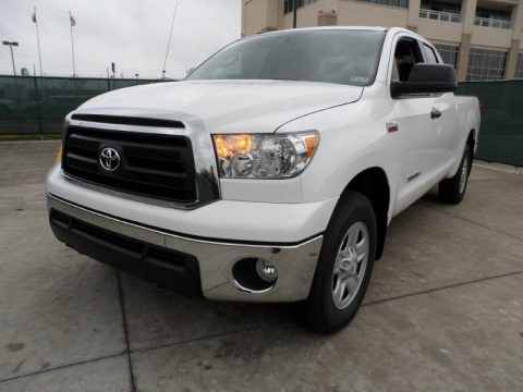 2012 toyota tundra sr5 double cab 4x4 data info and specs. Black Bedroom Furniture Sets. Home Design Ideas