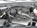 2012 Tuxedo Black Metallic Ford F250 Super Duty King Ranch Crew Cab 4x4  photo #21