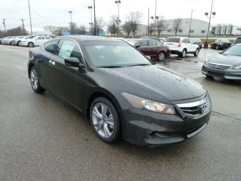 2012 honda accord ex l v6 coupe data info and specs. Black Bedroom Furniture Sets. Home Design Ideas