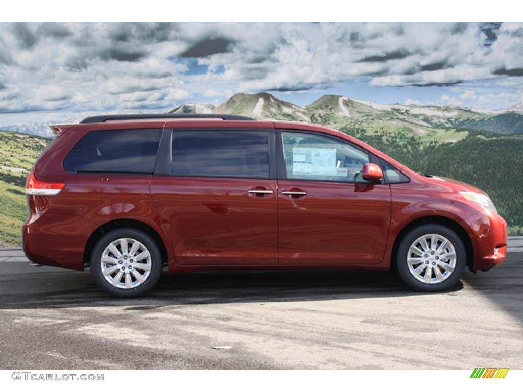 Nissan Vin Lookup Window Sticker >> Window Sticker For A 2007 Sienna.html | Autos Post