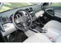 Ash Interior Photo for 2011 Toyota RAV4 #59778584