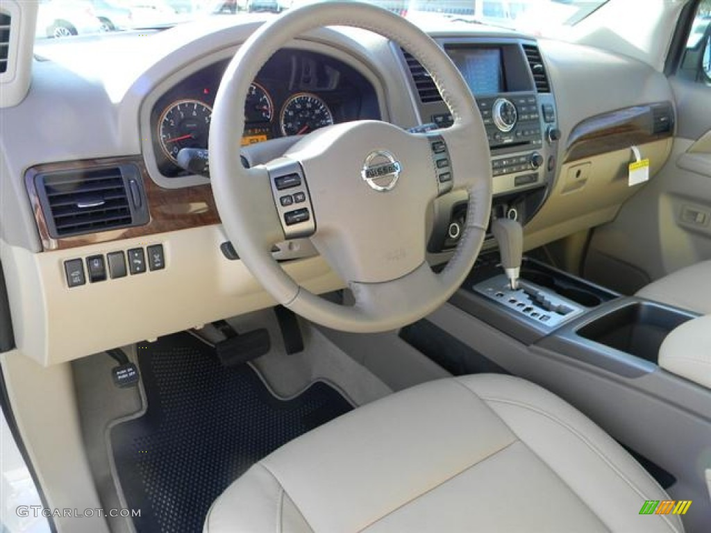 Any News On 2014 Nissan Armada Autos Post