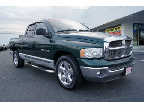 2002 dodge ram 1500 engines and fuel economy msn autos autos post. Black Bedroom Furniture Sets. Home Design Ideas