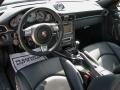 Black Interior Photo for 2007 Porsche 911 #59782391