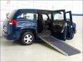 U.S. Made Mobility Vehicle, Wheelchair, Accessibility
