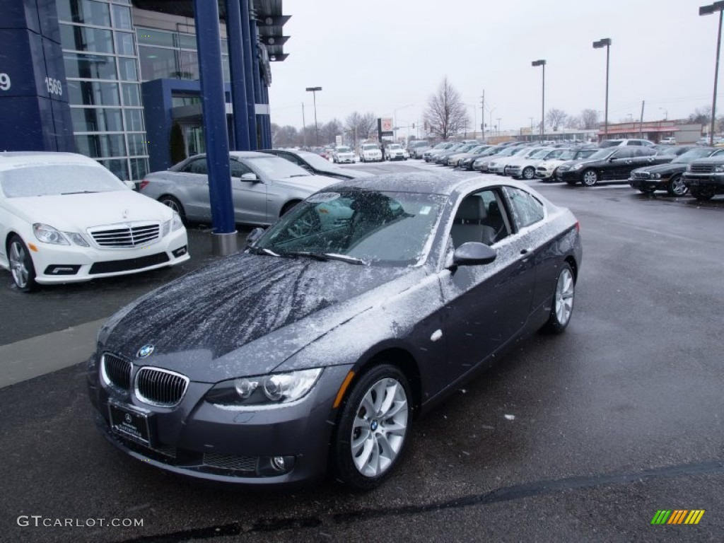 bmw xdrive 328i i xdrive m sport 6 speed nav awd manheim. Black Bedroom Furniture Sets. Home Design Ideas