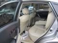 Willow Interior Photo for 2003 Infiniti FX #59801202
