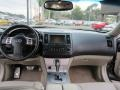 Willow Dashboard Photo for 2003 Infiniti FX #59801246