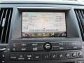 Willow Navigation Photo for 2003 Infiniti FX #59801316