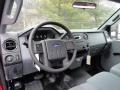 Steel Dashboard Photo for 2012 Ford F250 Super Duty #59803169