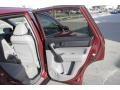 2009 Tango Red Pearl Honda CR-V EX-L 4WD  photo #21