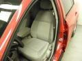 2007 Victory Red Chevrolet Cobalt LT Sedan  photo #18
